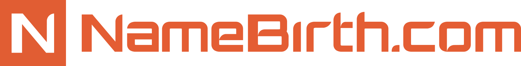 NameBirth.com